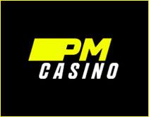 Клуб PM Casino
